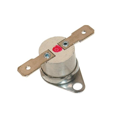BEKO Gorenje English Electric Jackson Creda Ariston Hotpoint Gala Waschmaschine Thermostat. Original Teilenummer c00199324