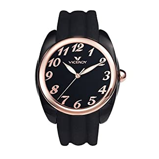 Reloj señora Viceroy ref: 432156-55