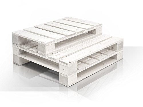 wwweuropaletten-kaufde-paletti-couchtisch-massivholztisch-palettentisch-beistelltisch-tisch-aus-paletten-in-90x90-cm-weiss-lackiert-weiss-lackiert