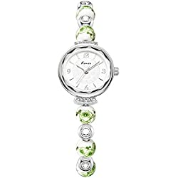 Creative personality girl watches/ fresh-D