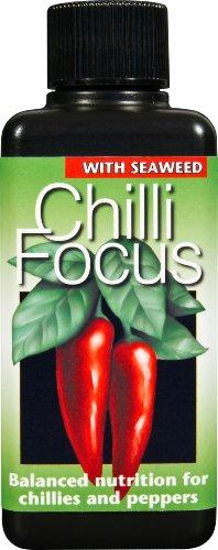 chilli-focus-premium-liquid-concentrated-fertiliser-100ml