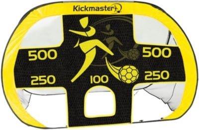 fabulous-kickmaster-l-quick-up-goal-target-shot-
