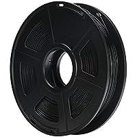 anycubic petg Impresora 3d filamento, diámetro Tolerancia de +/-0,02 mm
