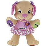 Bbl39 - Fp Lnl Puppy Madchen