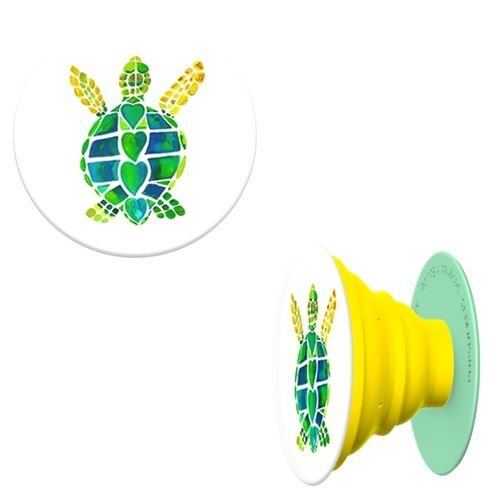 popsockets-stand-for-smartphones-and-tablets-turtle-love