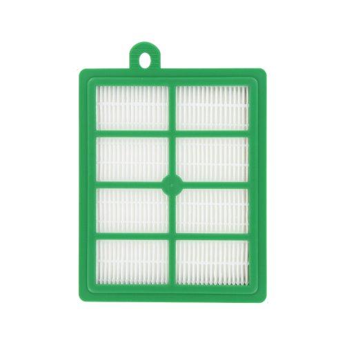 Electrolux EFH12 - Filtro para aspiradoras de trineo, color verde