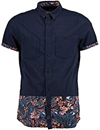 O'Neill - Chemise casual - Homme