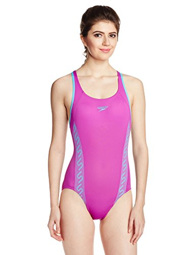Speedo Female Swimwear Winner Clipback