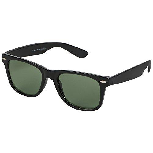 Eccellente-Stylish-Combo-Aviator-Sunglasses-and-Baseball-Cap-Great-Indian-Sale-Diwali-Offer-4-8Oct