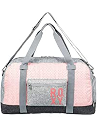 Roxy Winter Come Back 32L - Petate deportivo de tamaño mediano ERJBP03754 ce3d04029508c