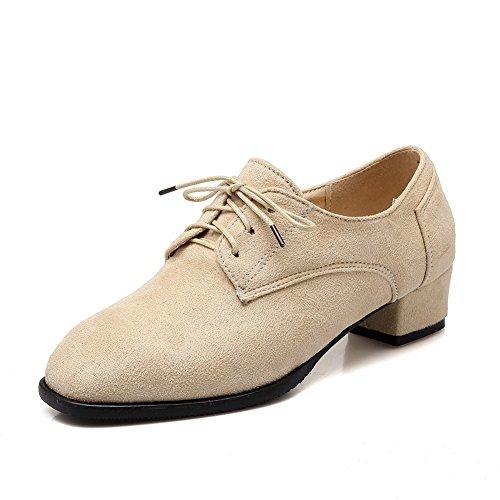 an-damen-sneaker-low-tops-beige-beige-grosse-40