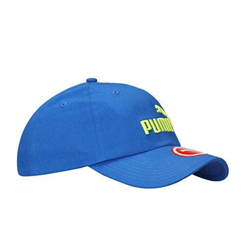 Buy PUMA ESS UNISEX CAP on Amazon  851b50107e7