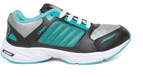 Xpert Boys Running Sport Shoes