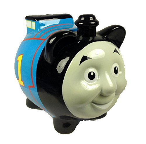 thomas-the-tank-engine-1-blue-ceramic-piggy-bank-raph-coin-bank-thomas-coin-deposit