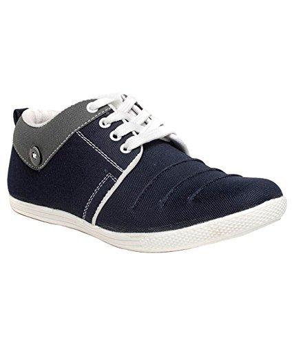 SHC Men's Sports Shoes Sneaker