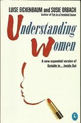 Understanding Women (Pelican) by Luise Eichenbaum (1985-03-28)