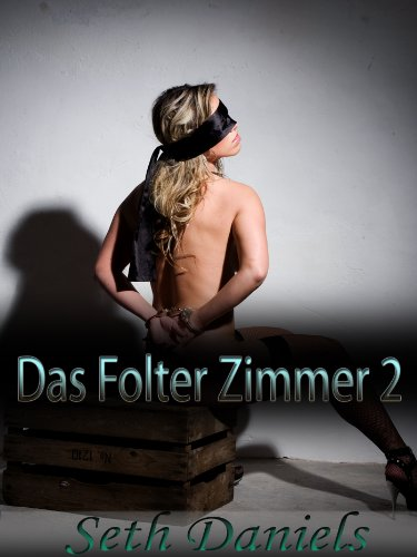 With bdsm und folter sorry, that