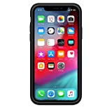 Apple Smart Battery Case per iPhone XS - Nero