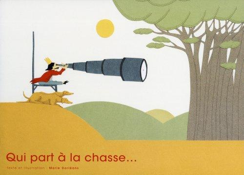 """<a href=""""/node/28119"""">Qui part à la chasse</a>"""