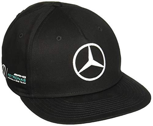Mercedes amg petronas the best Amazon price in SaveMoney.es 9b4661dbf51