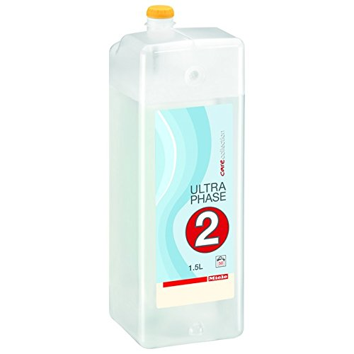 miele-ultraphase-2-booster-stain-remover-detergent-cartridge-for-twindos-w1