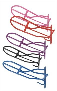 saddle-rack-pink-n-a