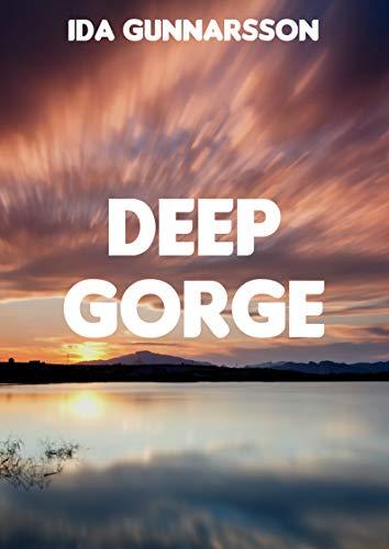 Deep Gorge (Swedish Edition)