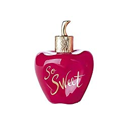 Perfume LOLITA LEMPICKA So...