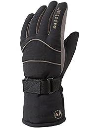 Manbi Adults Rocket Ski Glove