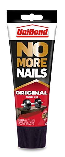 unibond-1968125-234-g-no-more-nails-original-tube-adhesive