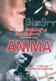 Anima [Import USA Zone 1]