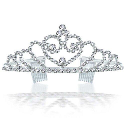 Bling Jewelry RJ-13629