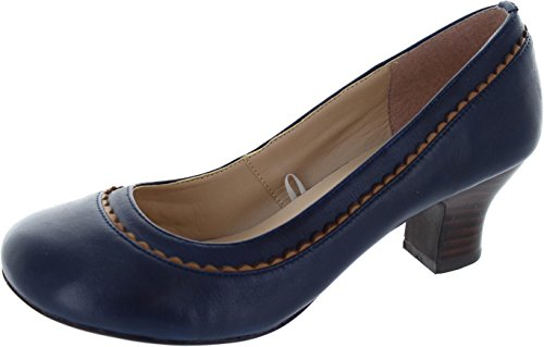 size-6-lotus-womens-hallmark-orinda-leather-court-shoes
