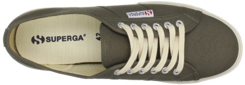 Superga 2950 Cotu - Sneakers unisex Azure Blue