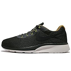 415cmgjS gL. SS300  - Nike Men's Herren Sneaker Tanjun Racer Trainers