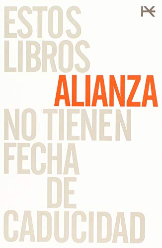 Poesía - Estuche: Caballero Bonald, González, Gil de Biedma (El Libro De Bolsillo - Literatura) por José Manuel Caballero Bonald
