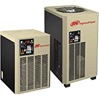 Secador de aire refrigerado Ingersoll Rand, 85 CFM, modelo 23231863