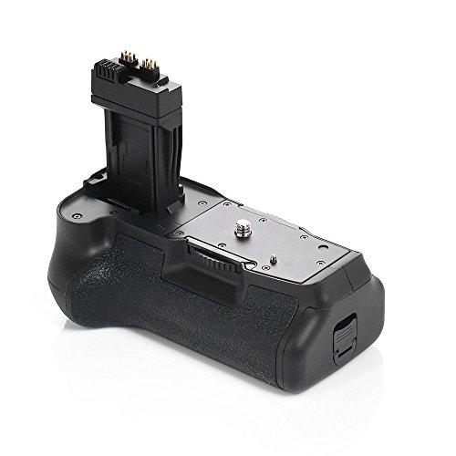 Batteriegriffe für Digitalkameras   Batteriegriffe für Digitalkameras   Batteriegriffe für Digitalkameras   Batteriegriffe für Digitalkameras   Batteriegriffe für Digitalkameras   Batteriegriffe für Digitalkameras   Batteriegriffe für Digitalkameras   Batteriegriffe für Digitalkameras