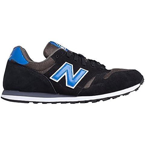 NEW BALANCE ML373 LIFESTYLE - Zapatillas de deporte para hombre