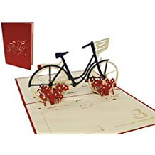 suchergebnis auf f r spardose fahrrad. Black Bedroom Furniture Sets. Home Design Ideas