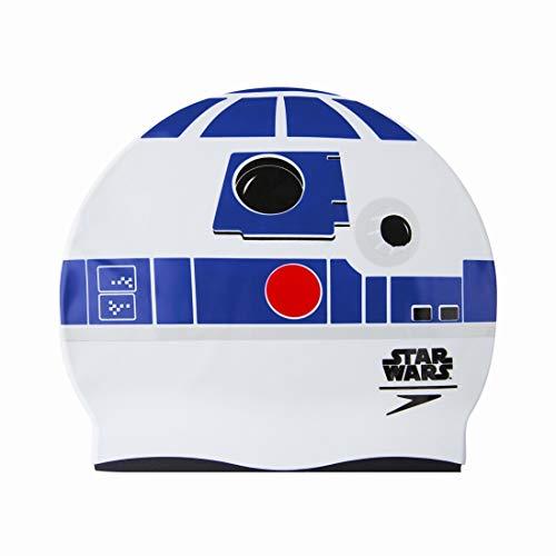 Speedo Star Wars Gorra