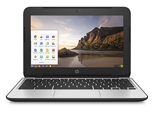 hp-chromebook-11-g4-216ghz-n2840-116-1366-x-768pixel-nero-argento