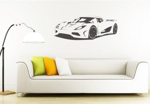 wandtattoo-auto-koenigsegg-agrea-r-100x38-von-mldigitaldesign