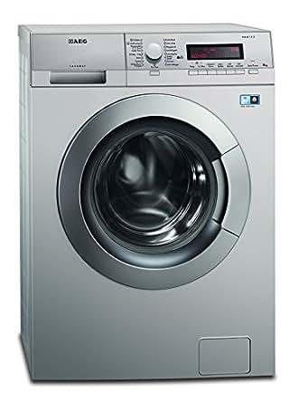 Gratis Waschmaschine