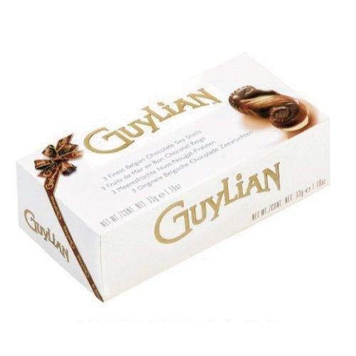 guylian-coquilles-pack-de-3-33g-x-24