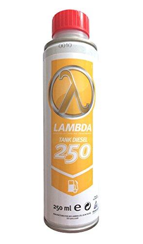 lambda-tankzusatz-diesel-250ml-kraftstoffsystemreiniger-tv-geprft