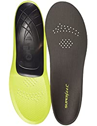 Superfeet Carbon Orthotic Insole