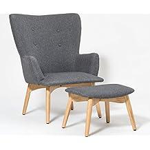 fauteuil de lecture. Black Bedroom Furniture Sets. Home Design Ideas