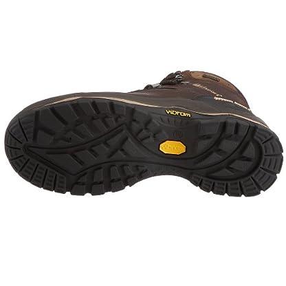 Grisport Women's Quatro Hiking Boot 3