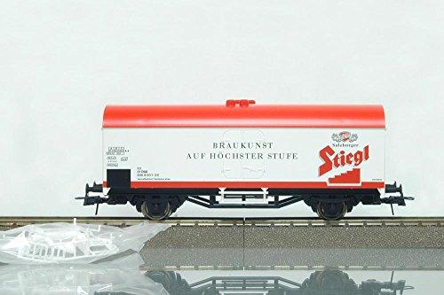 roco-h0-56107-bierwagen-stiegl-salzburg-kuhlwagen-obb-neu